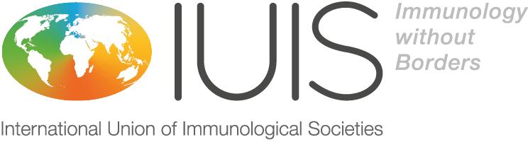 01_IUIS_Society-Logo_CMYK-01