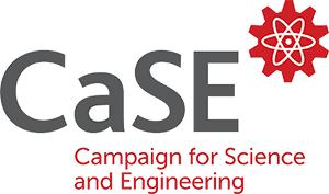 CaSE-Logo