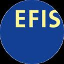 logo-efis